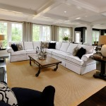 1A Winner-Family Room