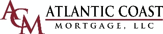 Atlantic Coast Mortgage, LLC
