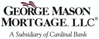 George Mason Mortgage
